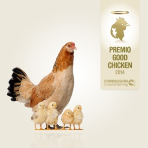valverde_page-good-chicken