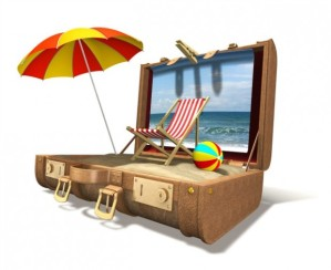 estate-ferie-