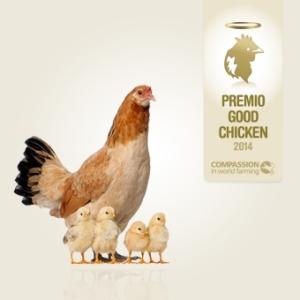valverde_page-good-chicken (1)