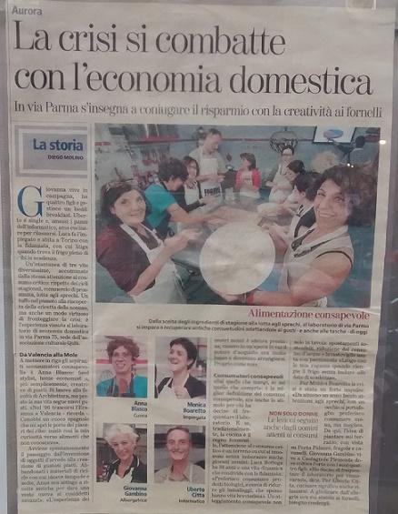EconomiaDomestica_LaStampa.jpg