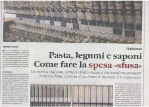 Verdessenza_IlGiornale - 13.2.16