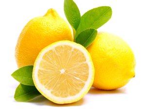 Verdessenza_limoni