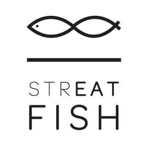Verdessenza-StreatFish