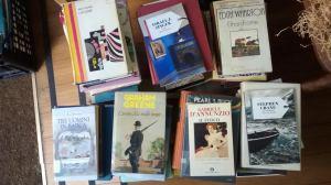 Verdessenza_booksharing