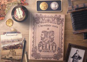 Vermut_Peliti