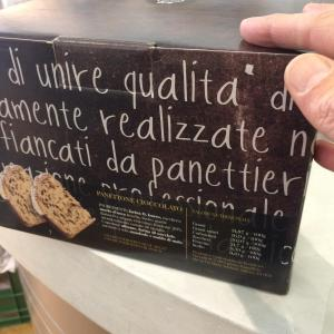 verdessenza_panettonecarcere2